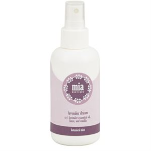 Picture of Lavender Dream Botanical Mist - 4 oz